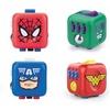 Fidget Cube by Antsy Labs