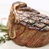 Up to 51% Off Dinner at Harvey's Steakhouse