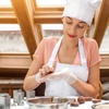 Up to 50% Off Chocolate-Making Classes