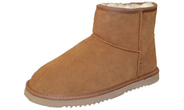2e1d76e2338 Groupon Ugg Boots - cheap watches mgc-gas.com