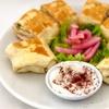 20% Cash Back at Tahini Plus Mediterranean Kitchen
