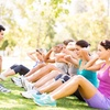 55% Off Personal Training Sessions with Diet Consultation