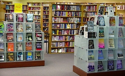 Bookmiser - Bookmiser in Roswell