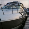 Up to 60% Off Boat Detailing