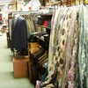 Half Off Clothing and Accessories in Darien