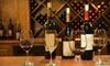 Vintner's Cellar of Royal Oak - Downtown Royal Oak: $15 for a Wine Tasting for Two at Vintner's Cellar of Royal Oak ($30 Value)