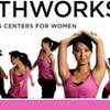 87% Off Fitness Package