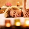 Choice of Massage