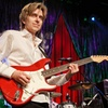 Eric Johnson – Up to 61% Off Guitar Concert