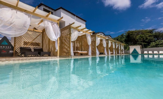 International Tours Groupon - All inclusive italy vacations