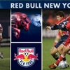 53% Off Red Bulls Soccer Tickets