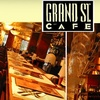 Half Off American Fare at Grand Street Café