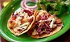 $7 for Mexican Fare at Don Pepe Mexican Restaurant