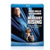 Mercury Rising on Blu-ray
