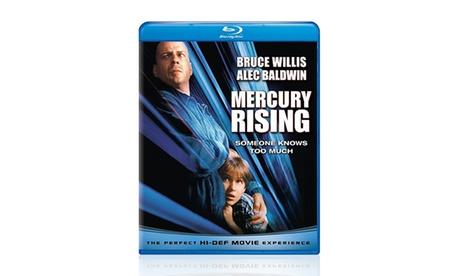 Mercury Rising on Blu-ray 1a2c415a-ee24-11e6-8446-00259069d7cc
