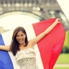 Francese base e intermedio