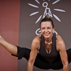 Up to 57% Off at Metrowest Yoga