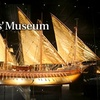 Up to 56% Off The Mariners' Museum Membership