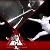 North Texas Fencing Alliance - Avion Park: $25 for Four Beginner Fencing Classes at North Texas Fencing Alliance ($85 Value)