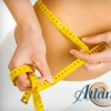 62% Off Weight Loss Regimen