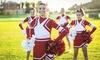 California Spirit Elite - Echo Park: $67 for $134 Worth of Products — California Spirit Elite