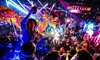 Up to 61% Off Las Vegas Club Crawl from VIP Nightlife