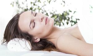 Slim & Beauty: Ekskluzywne pakiety day spa od 119,99 zł i więcej opcji w Slim & Beauty (do - 62%)