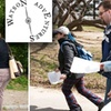 Watson Adventures NY - New York City: $12 for Watson Adventures' Secrets of Wall Street Scavenger Hunt on October 10 at 1 p.m. See Below for October 17.