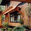 Hammer & Hand: $199 for a Home-Performance Assessment from Hammer & Hand ($500 Value)