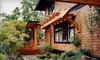 Hammer & Hand - Portland: $199 for a Home-Performance Assessment from Hammer & Hand ($500 Value)