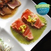 Up to 57% Off Japanese Fare at Miraku in Great Neck