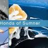 Up to 60% Off Car Wash or Detailing in Sumner