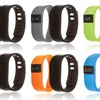 Health Fitness and Activity Bluetooth Tracker Watch