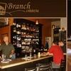 52% Off at Branch Whiskey Bar