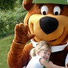 67% Off at Yogi Bear's Jellystone Park in Eureka