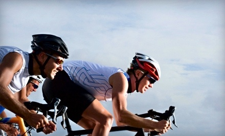 $50 Groupon to Grand River Cycle - Grand River Cycle in Cambridge