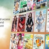 12 Months of Unlimited Online Magazines