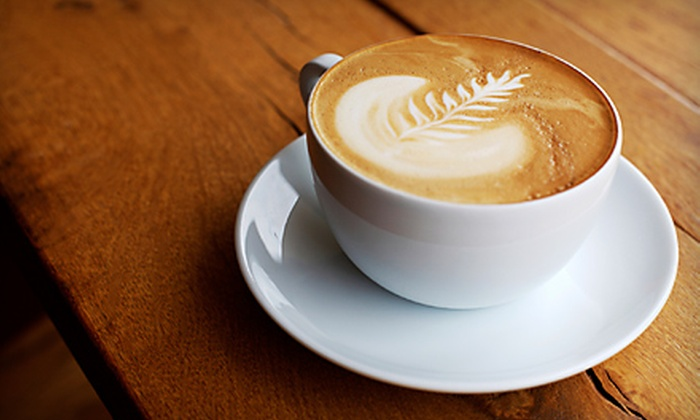 Seattle Barista Academy - Kent: $59 for a Two-Hour Coffee-Prep Course at Seattle Barista Academy in Kent ($175 Value)