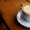 66% Off Coffee-Prep Course in Kent