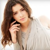 Up to 85% Off Photography-Class Package