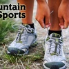 Half Off Gear At Mountain Sports