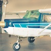 51% Off Intro Flight Lesson in Rutherfordton