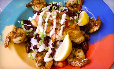 $20 Groupon to 905 Cafe & Grill - 905 Cafe & Grill in Norfolk