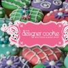 56% Off Cupcakes from The Designer Cookie