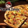 $7 for Italian Fare at Pizza Inn