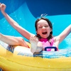 Up to 51% Off at Splash Bay Water Park in Maumee