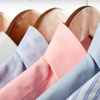 Half Off at 77 Green Dry Cleaners