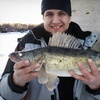 Up to 51% Off Guided Ice-Fishing Trip