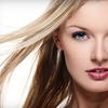 Up to 73% Off Cut and Highlights in Jacksonville