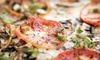 Dusal's Italian Restaurant and Pizzeria - Milltown: Italian Lunch or Dinner Including Appetizers or Soups and Entrees for Two or Four at Dusal's Italian Restaurant & Pizzeria in Milltown (Up to 62% Off)